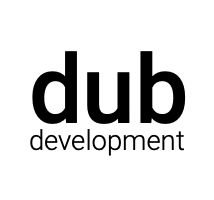 Компания dub development