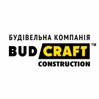 Компанія ТОВ BUDCRAFT Construction