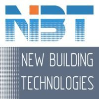 "Бригада NBT ""New Building Technolodgies"""