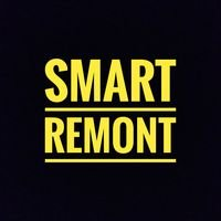 Бригада Smart remont