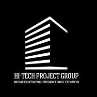 "Бригада Проектна група ""Hi-Tech Project Group"""