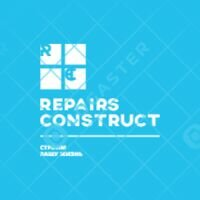 Бригада Repairs Construct